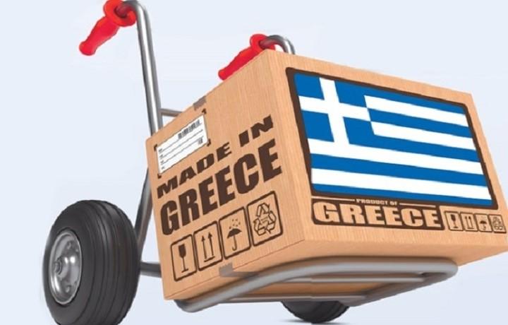 Αυτά είναι τα πιο εξαγώγιμα ελληνικά προϊόντα
