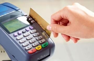 Το νέο σενάριο για τις ηλεκτρονικές πληρωμές: τι θα «μετράει» και από πότε