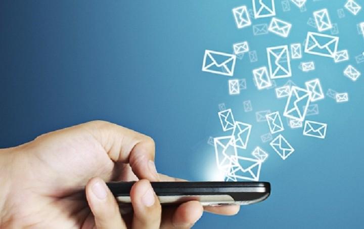 Αυτός είναι ο νέος τρόπος επικοινωνίας που θα αντικαταστήσει τα SMS
