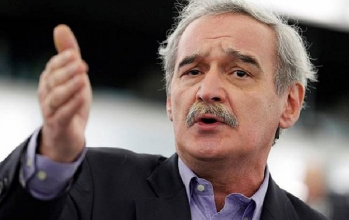 Χουντής: H Κομισιόν δεν προτίθεται να ενισχύσει τα ελληνικά νησιά