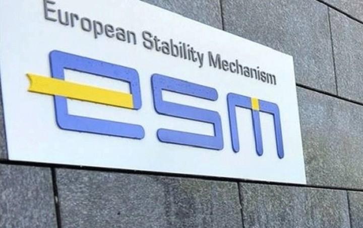 ESM: Άντληση 4 δισ. ευρώ με την έκδοση ομολόγων