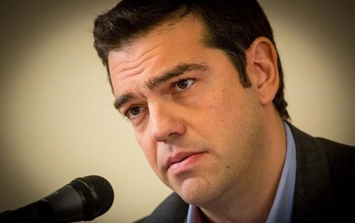 Τσίπρας: Δεν θα δεχθεί μονομερείς ενέργειες η Ελλάδα στο προσφυγικό