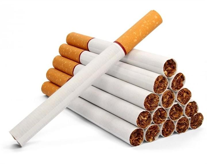 Υπεγράφη συμφωνία για την απορρόφηση των ελληνικών καπνών