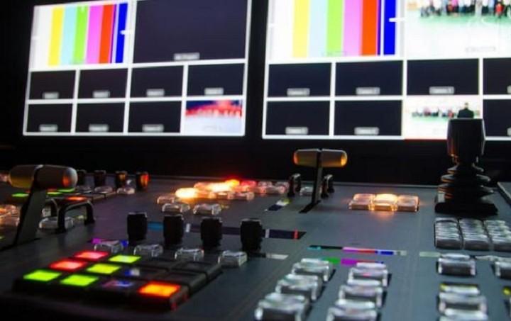 Ξεκινά ο διαγωνισμός για τις τηλεοπτικές άδειες