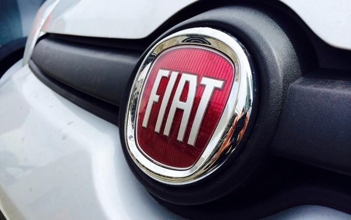 Ανακαλούνται αυτοκίνητα μάρκας Fiat - Δείτε ποια μοντέλα και γιατί