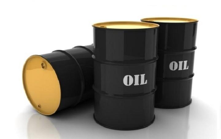 Πτωτικά κινείται η τιμή του πετρελαίου