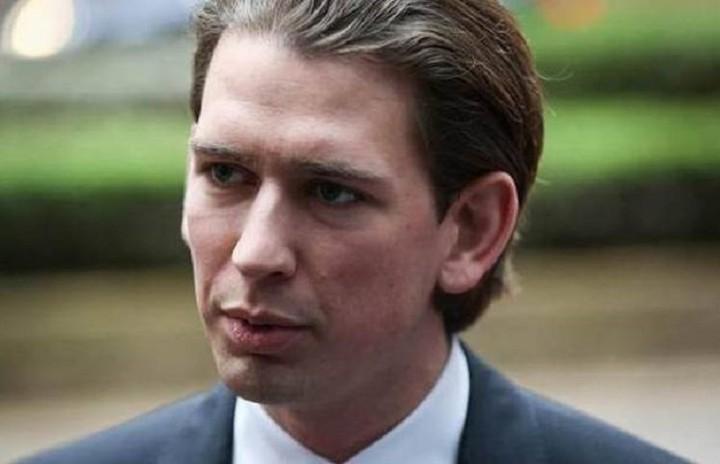 Αυστριακό ΥΠΕΞ για την ανάκληση της Ελληνίδας πρέσβη στη Βιέννη