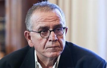 Μουζάλας: Η Ελλάδα τις επόμενες ημέρες θα περάσει «δύσκολες ώρες»