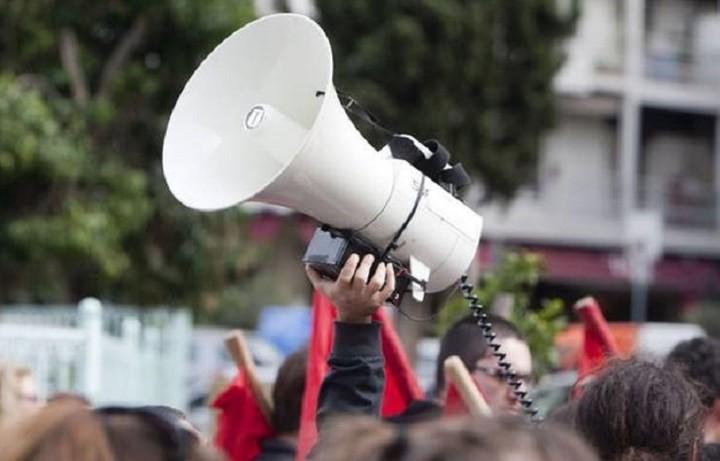 Νέα 48ωρη απεργία συντονίζουν τα συνδικάτα