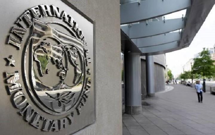 Περιθώρια ανάπτυξη της παγκόσμιας οικονομίας «βλέπει» το ΔΝΤ
