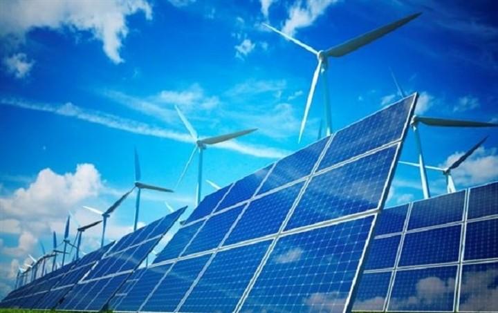 Νέο σύστημα αποζημίωσης για τις ανανεώσιμες πηγές ενέργειας