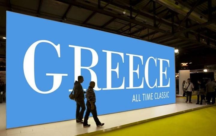 Ενισχύεται το brand name της Ελλάδας στις ψηφιακές επικοινωνίες
