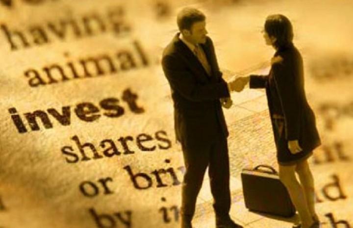 Οι επιχειρήσεις που ρισκάρουν να επενδύσουν παρά την οικονομική κρίση