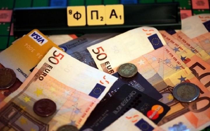 Τα δύο σενάρια της κυβέρνησης για το φορολογικό και οι αντιρρήσεις των δανειστών