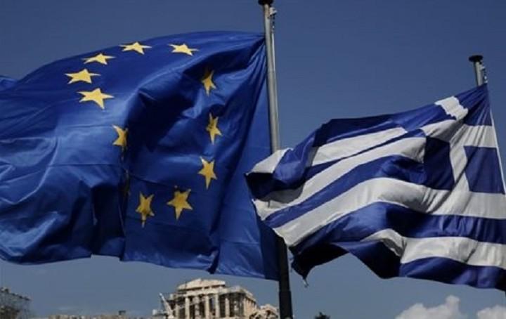 Κρίσιμο 48ωρο για την αξιολόγηση του ελληνικού προγράμματος
