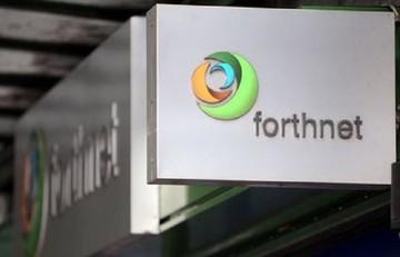 Tι ζητούν Wind και Vodafone για να εξαγοράσουν την Forthnet
