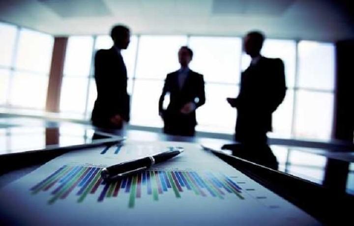 Nέο πρόγραμμα για καινοτόμες επιχειρήσεις - Ποιοι και πόσοι ωφελούνται