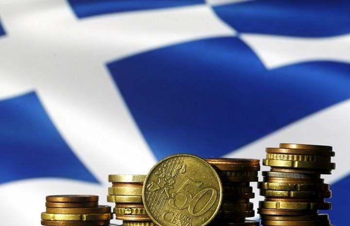 Το δημοσιονομικό κενό θα καλυφθεί μόλις από το 5% των Ελλήνων