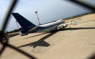 Αυτά είναι τα έργα που θα γίνουν στα 14 περιφερειακά αεροδρόμια