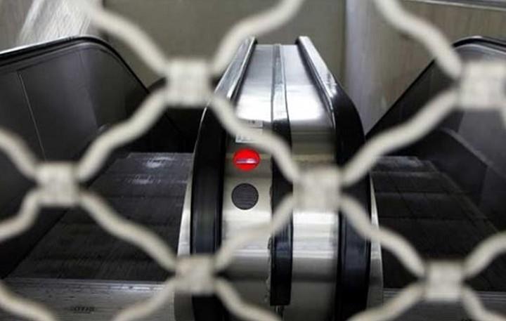 Στάση εργασίας στο μετρό αύριο- Ποιες ώρες δεν θα λειτουργεί