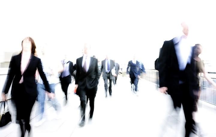 Ποια πολυεθνική ανακοίνωσε την περικοπή 1.200 θέσεων εργασίας