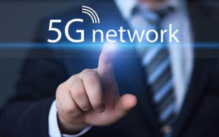 5G: Τι θα μας προσφέρει το νέο «hot story» της τεχνολογίας – Τα σχέδια των εταιρειών