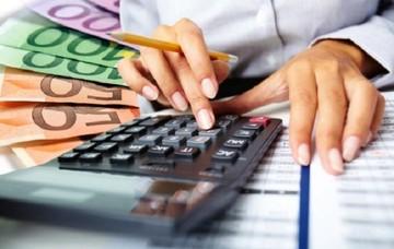Πώς θα ρυθμίσετε το δάνειο σας