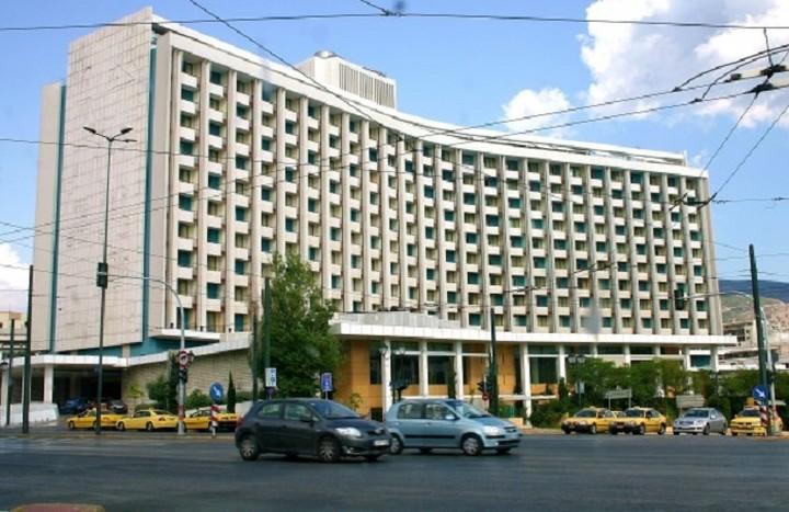 Κατακόρυφη αύξηση κερδών για το ξενοδοχείο Hilton το 2015
