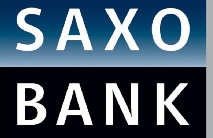 Saxo Bank: Ιδιαίτερα δύσκολος ο Μάρτιος για τις αγορές