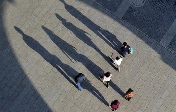 Αυξάνονται οι ασφαλισμένοι στο ΙΚΑ αλλά μειώνεται ο μέσος μισθός τους