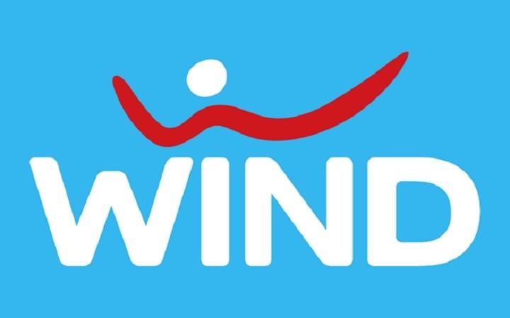 Η Wind για 4η χρονιά σε όλη την Ελλάδα με το RUN Greece