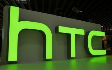 Πως η HTC έβγαλε 12 εκατ. δολάρια μέσα σε 10'