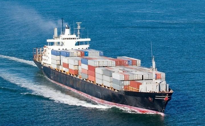 Οι Ελληνες εφοπλιστές με τον μεγαλύτερο στόλο φορτηγών πλοίων [λίστα]