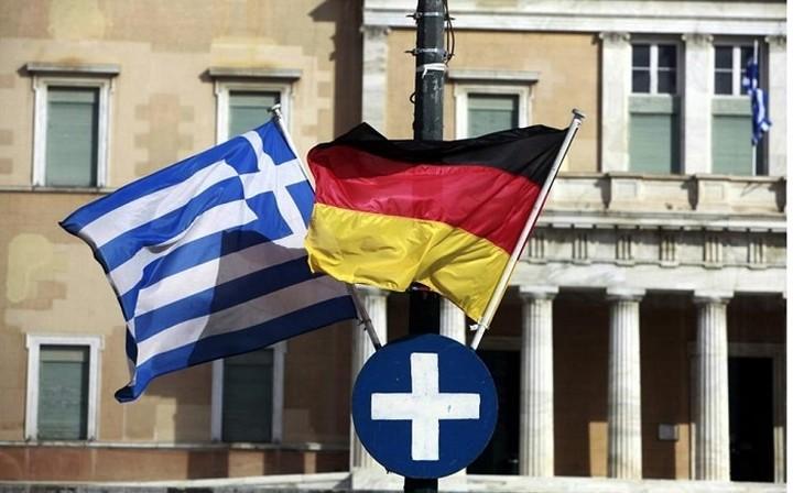 Γερμανία: Πρέπει να εφαρμοστεί αυτό που έχει συμφωνηθεί με την Αθήνα