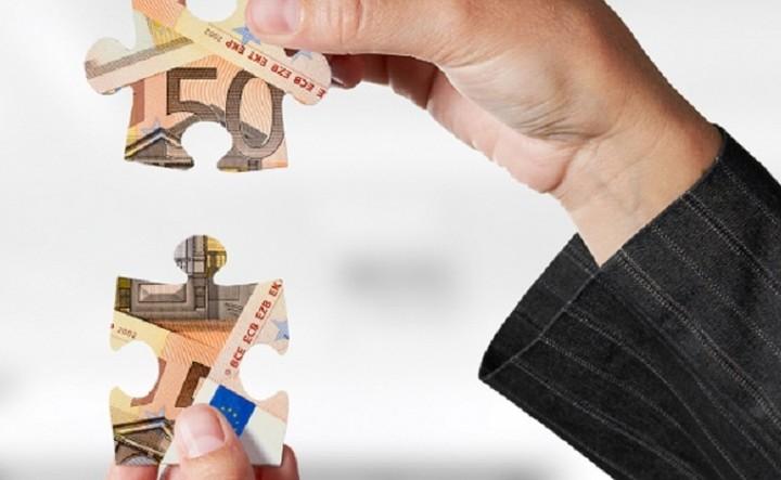Γιατί η Ελλάδα είναι απούσα από το επενδυτικό τοπίο