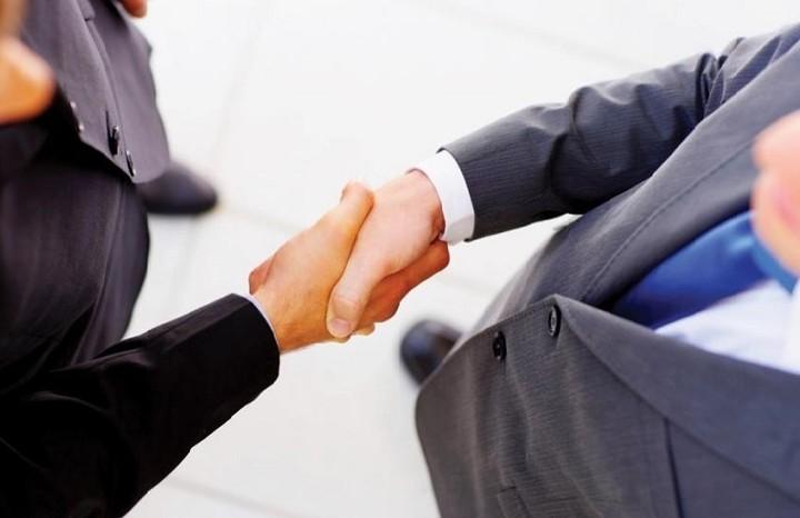 Tο deal στον τομέα της ιχθυοτροφίας