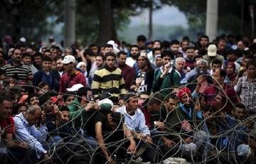 Το προσφυγικό σε αριθμούς - Τι αποκαλύπτουν τα στοιχεία