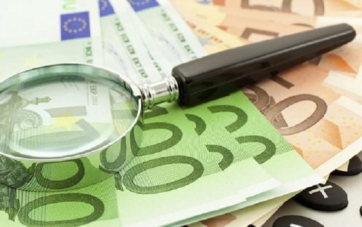 Ηλεκτρονικό «σαφάρι» για τους οφειλέτες των ασφαλιστικών ταμείων