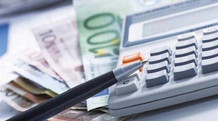 Αναδρομικά «σοκ» στις πλάτες εκατοντάδων χιλιάδων φορολογουμένων