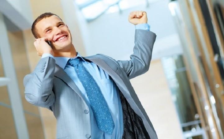 Το top 10 με τις καλύτερες εταιρείες για να εργαστεί κανείς