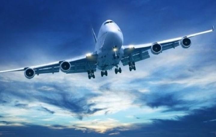 Ποιες είναι οι καλύτερες και ποιες οι χειρότερες αεροπορικές εταιρίες [λίστα]