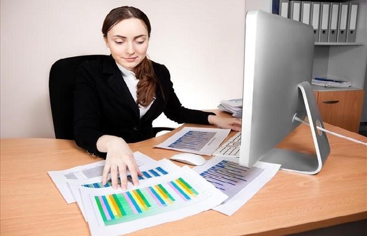 Πού υπερτερεί η γυναικεία και νεανική επιχειρηματικότητα