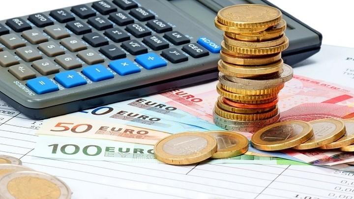 Οι νέες φορολογικές επιβαρύνσεις με αριθμούς και παραδείγματα