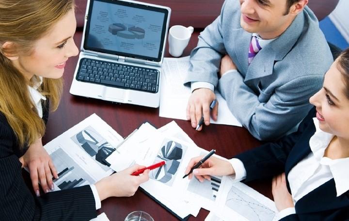 Επιδοτούμενο πρόγραμμα για την ενίσχυση της αυτοαπασχόλησης -Ποιους αφορά