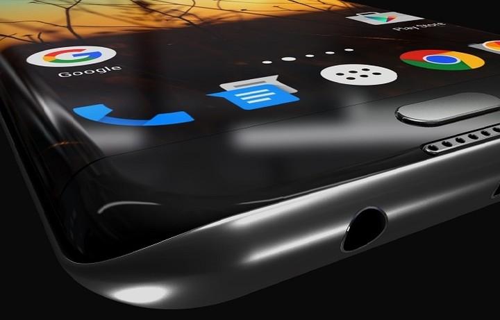 Πότε θα κυκλοφορήσουν στην Ελλάδα τα νέα Samsung Galaxy S7 και S7 Edge