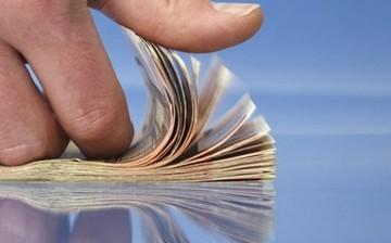 Ξεκινούν οι αιτήσεις για τα τέσσερα νέα προγράμματα του ΕΣΠΑ- Οι λεπτομέρειες
