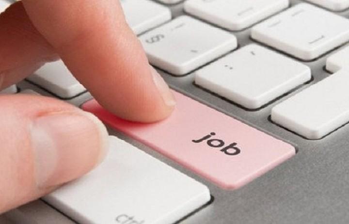 """Τα 16 """"διαβατήρια"""" για να βρεις σίγουρα δουλειά"""