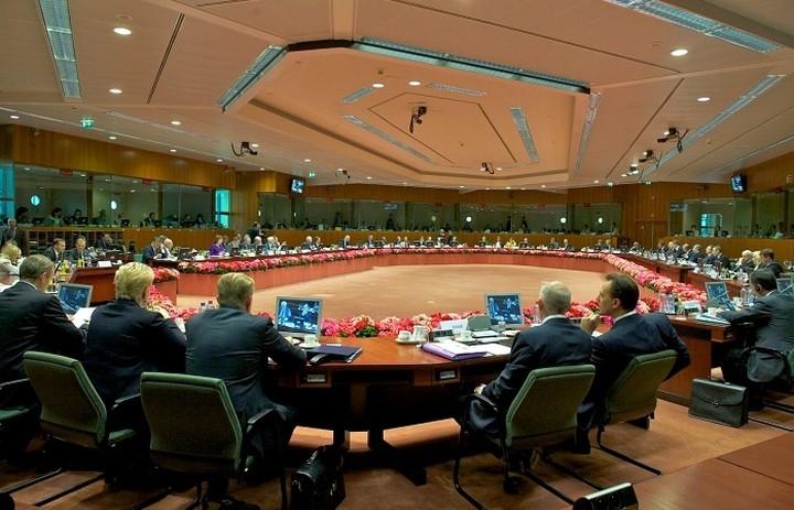 Σήμερα συνεδριάζει το Eurogroup - Οι διαφορές με τους δανειστές