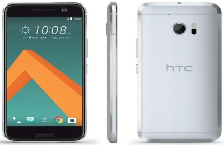 Πότε ανακοινώνεται το νέο HTC One 10
