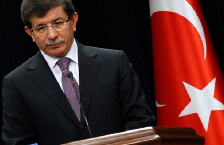 Οι απαιτήσεις της Τουρκίας